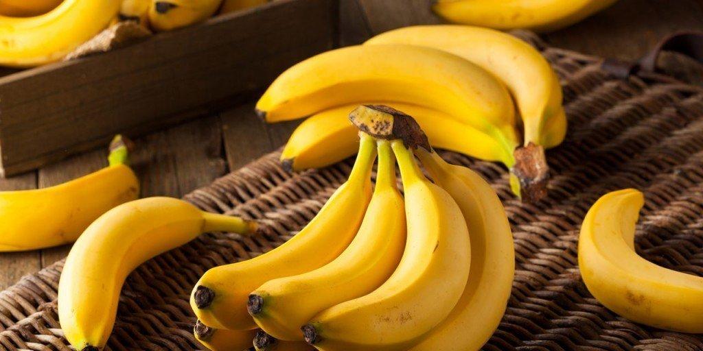 Как вырастить банан из семян в домашних условиях, трудности выращивания