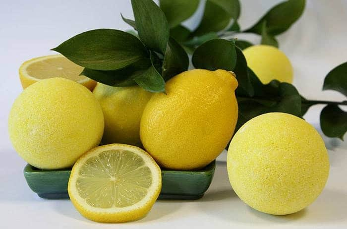 Как ухаживать за лимоном в домашних условиях и выращивание комнатного лимона дома в горшке, уход и размножение лимонного дерева